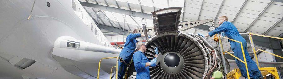 01-Non-Destructive-Testing-in-aerospace-applications