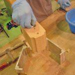 Properties Of Moulding Sands