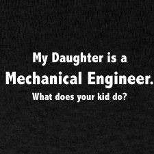 01-top selling engineering mechanical t-shirts