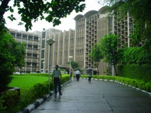 040c3 01 iit bombay mumbai india top engg college mechanical course