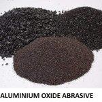 Abrasives | Types of Abrasives
