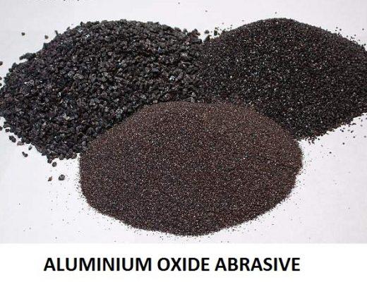 04c10 01 aluminium oxide abrasive types of abrasive Abrasives Manufacturing Engineering Abrasives