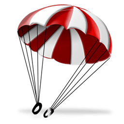 01-parachute-in aircrafts-jetpacks