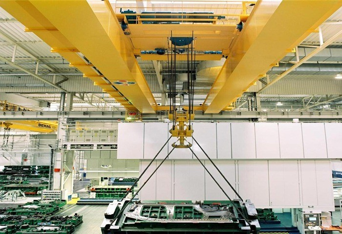 semi-automatic-cranes-automatic-cranes-crane_for_automotive_industry-special-cranes-standard