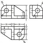 Catia Tutorial For Beginners | Catia Surface Exercises | Catia Help | Catia Training