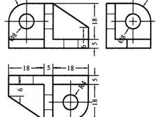 0cdf4 04catiasurfaceexercisesatiaexercisesdownloadcatiatutorialforbeginnerscatiatutorialdrawing thumb catia examples download Catia Catia Tutorial For Beginners