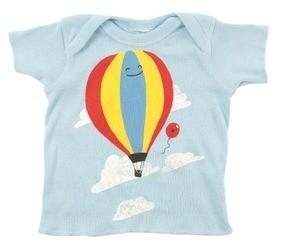 t-shirt-design-for-mechanical-engineers-tshirt-design-for-engineers-t-shirt-design-for-kids