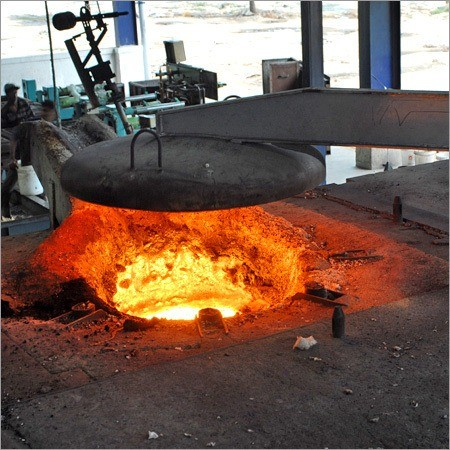 01-melting-furnace-industrial-furnace-crucible-furnace-small-furnace
