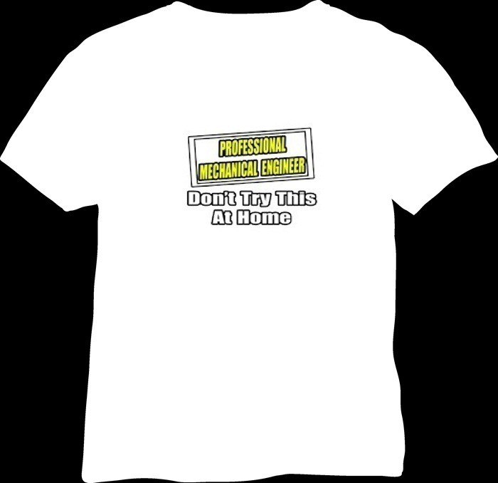 mechanical-professional-mechanical-engineering-t-shirt-captions-mechanical-engineering-t-shirt design