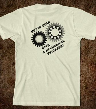 03-mechanical-engineering-themed-gift-designs-gears-t-shirt-logo.jpg