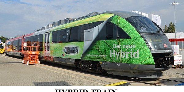 26280 01 hybrid engine hybrid train advantages of hybrid engine. Automobile Engineering hybrid drive trains