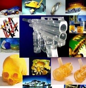 01-prototype-rapid-prototyping-example-reverse engineering-reengineering