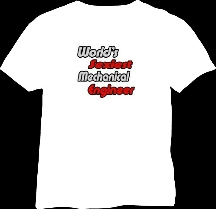 01-funky t shirt lines-sexiest mechanical engineer
