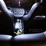 Ambient Light Sensor | LED Lighting Technology | Opto Electronic Sensor