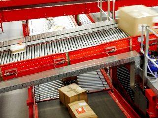 01-belt conveyor drawing-belt conveyor engineering-belt conveyor equipment-belt conveyor elevator-belt conveyor for bulk materials