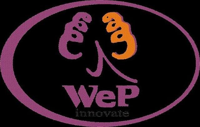 39da9 01weplogo WEP Interview Questions