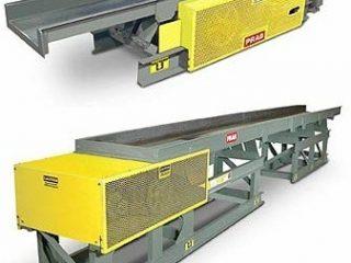 01-vibrating conveyor- vibrating conveyor systems-vibrating conveyor parts-shaker conveyor-inertia conveyor-reciprocating conveyor-oscillating conveyor