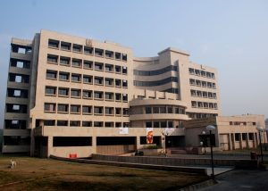 41fc1 01 iit kanpur campus top college in india
