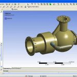 ANSYS Mechanical Workbench   ANSYS Designspace   FEA Software   Mechanical Engineering Software