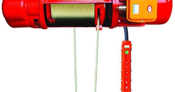 crane-hoist-tower-crane-electric-hoist-jib-crane-motion-to-lift-or-lower-the-load-steel-wire