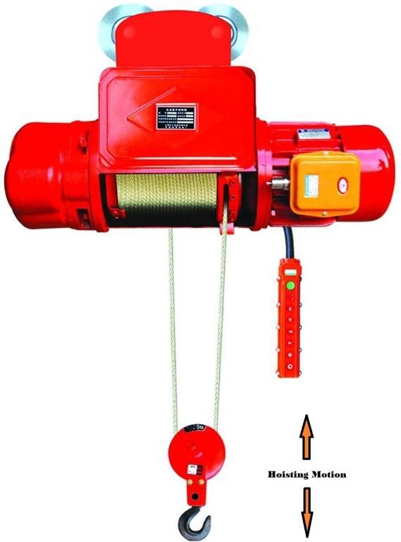 crane-hoist-tower-crane-electric-hoist-jib-crane-motion-to-lift-or-lower-the-load-steel-wire