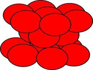 468a6 0ihcpballstructurehexagonalclosepackedunitcell1