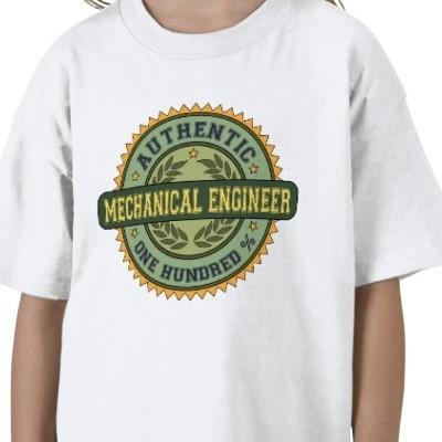 authentic_mechanical_engineer_tshirt-mechanical-engineering-blogs-funny-mechanic-t-shirt