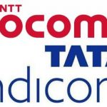 What is DoCoMo