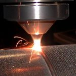 Laser Cladding Technology | The Latest Trend In Laser Cladding Process | Laser Cladding Applications | 5 Common Myths About Laser Welding | Laser Cutting | Laser Cladding Repair Services