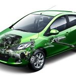 Weight Reduction Technology | Fuel Economy Factors | Light Weight Technologies | Cutting Edge Technologies