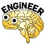 01-general engineer logo