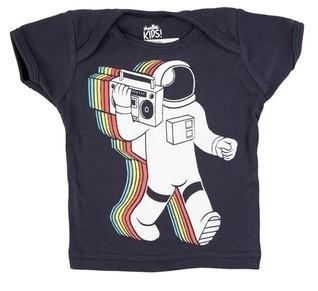 t-shirt-design-t-shirt-design-for-making-shirts-t-shirt-design-for-mens