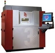 02sinterstationprorapidprototypingSLSsystemprinter