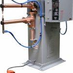 Resistance Welding Process | Pipe Welding Equipment | Resistance Welding Dissimilar Metals