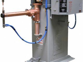 5d0d4 01 resistance welding machine what is resistive welding electric resistance welding Manufacturing Engineering Resistance Welding