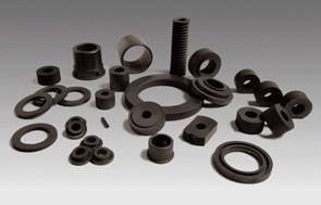01-carbon fibre reinforced polymers-carbon fibre reinforced plastics-CFRP-CRP-carbon fibre in automobiles