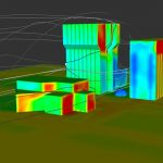 CFD Aerodynamic Analysis   10 Compelling Reasons Why You Need Aerodynamics Concepts   The Ultimate Guide to Become an Expert in Aerodynamics Introduction