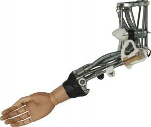 01-robot-arm-future-mechatronics