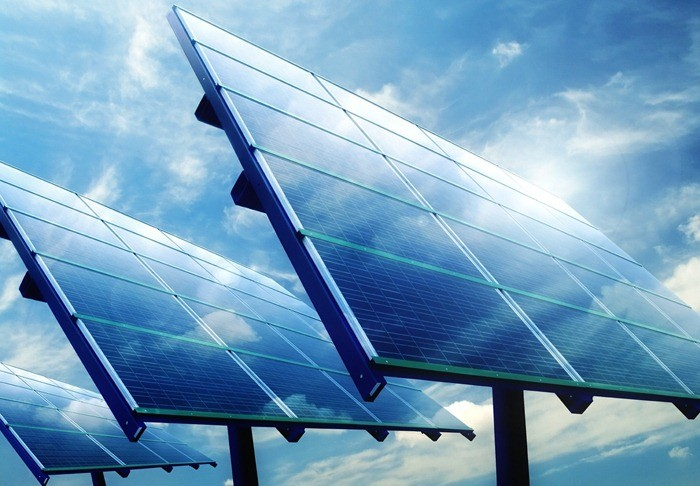 01-solar-cells-photovoltaic-cells-silicon-semiconductor-material-silicon-cells-solar-wall-paper