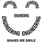 01-engineering makes me smile