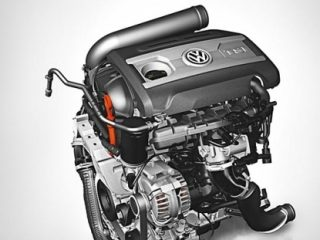 01-TDI Blue motion technology-TSI Engines-Turbocharged Stratified Injection TSI Engine, TDI diesel, FSI engine, Fuel stratified injection