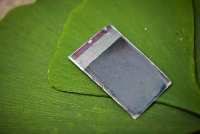 01-artificial-leaf-production-of-electricity-artificial-leaf-energy-artificial-leaf-solar-power