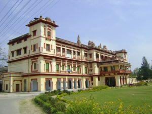 72641 01 banaras hindu university institute if technology india