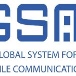 What is the Difference Between GSM and CDMA?