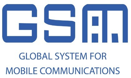 73715 01gsmglobalsystemformobilecommunications CDMA Interview Questions