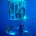 Underwater Welding | Underwater Welding Dangers | Hyperbaric Welding