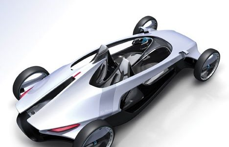 7ca41 02compressedaircarsairmotionracingcarcarpoweredbycompressedairairmotionracingcarpoweredbyairturb Advance Air Vehicle technology Latest Automobile Technology