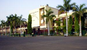 7e3be 01 manit maulana azad national institute of technology bhopal