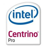 What is Centrino Technology