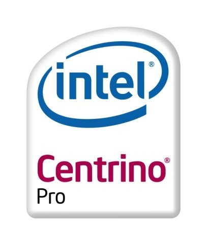 83ed8 01centrinotechnologyintelcentrinologo Centrino technology Interview Questions